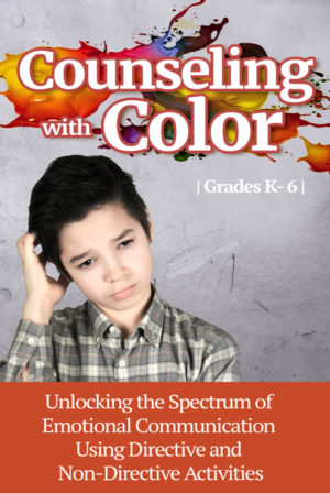 Webinar: Counseling With Color: Unlocking Emotional Communication