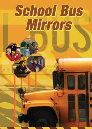 School Bus Mirror Systems – DVD