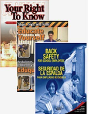 School Safety Bundle