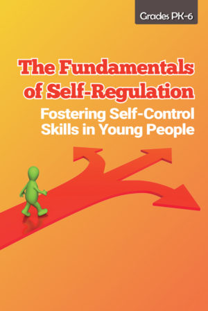 Webinar: The Fundamentals of Self-Regulation