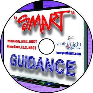 Smart Guidance DVD