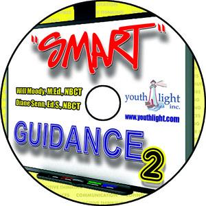 Smart Guidance Volume 2