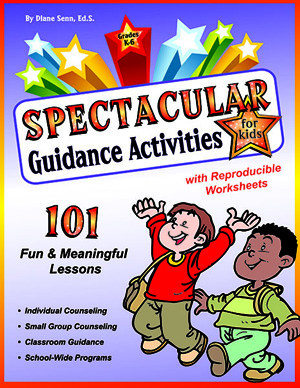 Spectacular Guidance Book, CD and Poster Set by Diane Senn