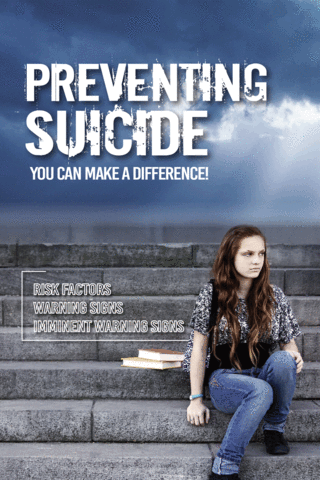 SuicidePrevention_DVD_cover_large
