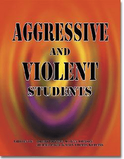 aggressive-and-violent-students-by-robert-bowman-jo-lynn-johnson-michael-paget-mary-thomas-williams