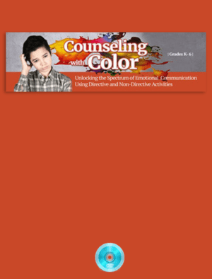 Counseling With Color: Unlocking Emotional Communication Webinar