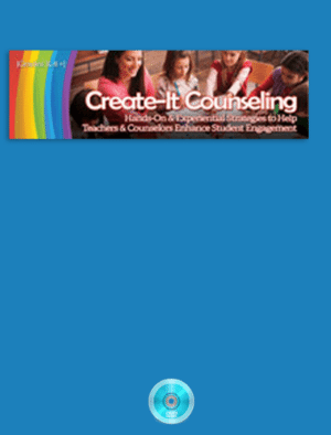 Webinar: Create It Counseling