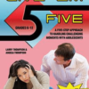 give-em-five-a-five-step-approach-to-handling-challenging-moments-with-adolescents-by-larry-thompson-angela-thompson