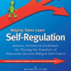 helping-teens-learn-self-regulation-by-brad-chapin