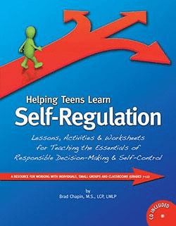 helping-teens-learn-self-regulation-by-brad-chapin