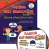 teaching-self-regilation-to-children-through-interactive-lessons-smart-cd-by-brad-chapin-will-moody