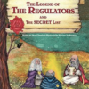 the-legend-of-the-regulators-and-the-secret-list-by-brad-chapin
