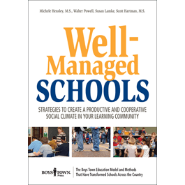 well-managed-schools-by-michele-hensley-m-s-walter-powell-susan-lamke-and-scott-hartman-m-a