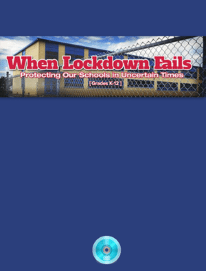 Webinar: When Lockdown Fails
