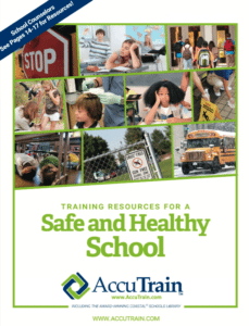 accutrain-catalog-educational-resources-shop
