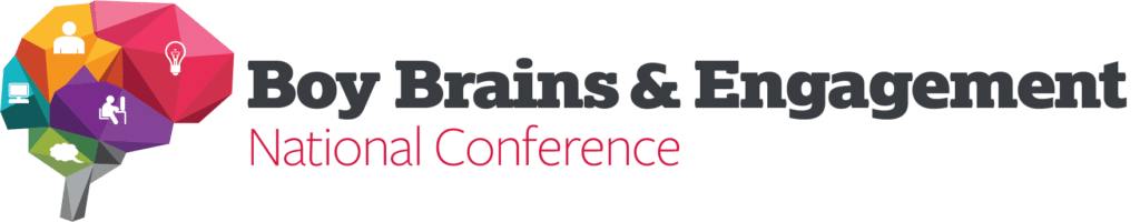 boy-brains-engagement-conference-accutrain-educator-professional-development