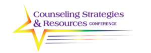 Counseling Strategies & Resources Conference