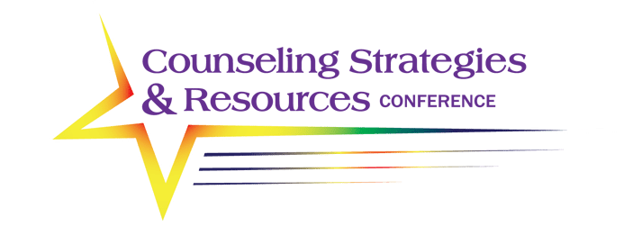 counseling-strategies-resources-conference-accutrain-educator-professional-development-large