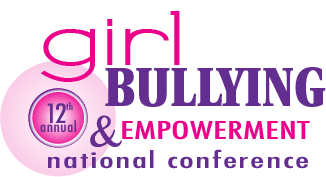 girl-bullying-empowerment-conference-accutrain-logo