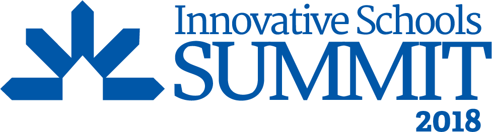 innovative-schools-summit-2018-logo-blue