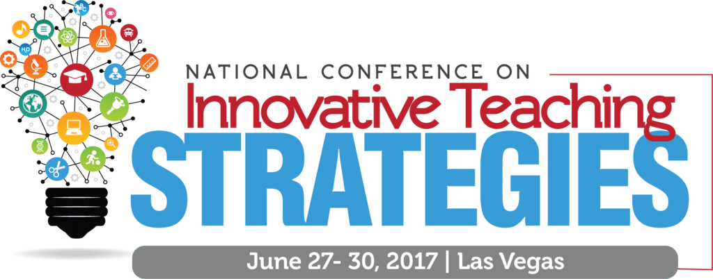 innovative-teaching-strategies-conference-accutrain-educator-professional-development