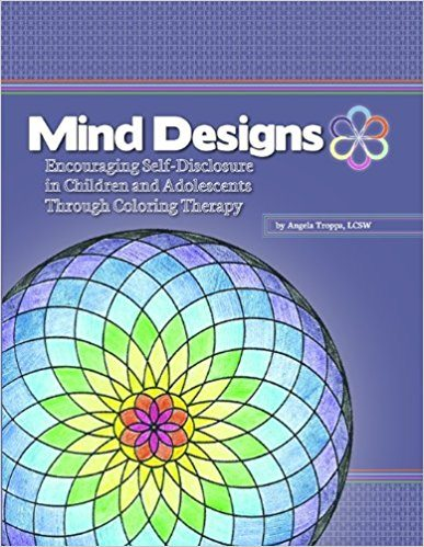 mind-designs-book