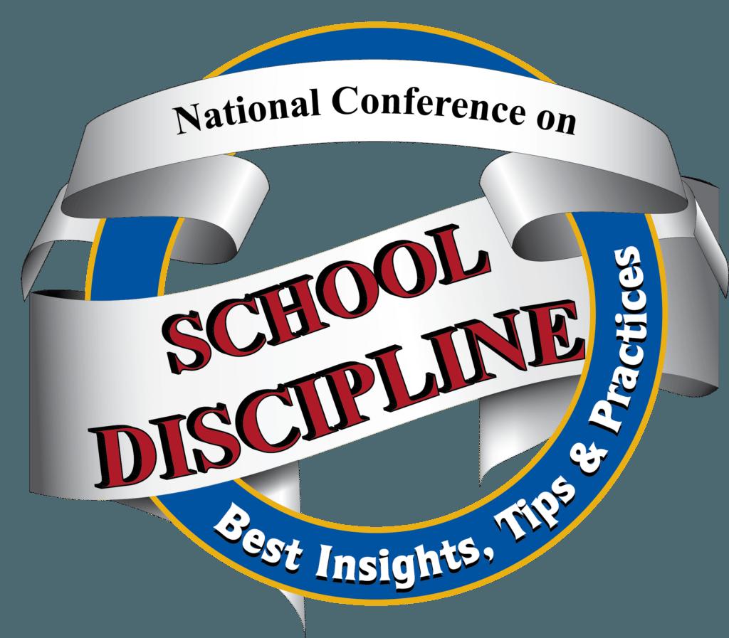school-discipline-conference-accutrain-educator-professional-development