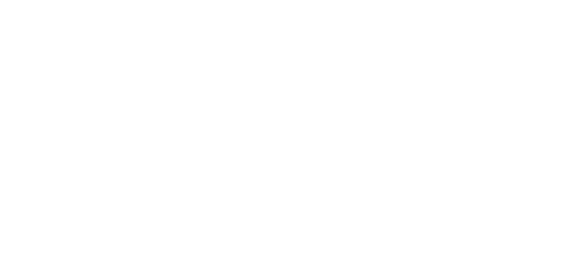 accutrain-on-demand-elearning-for-school