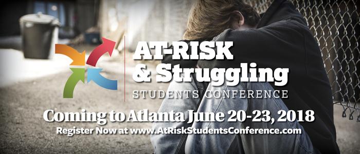 at-risk-struggling-students-conference