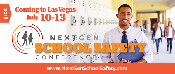nextgen-school-safety-conference