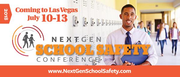 nextgen-school-safety-conference