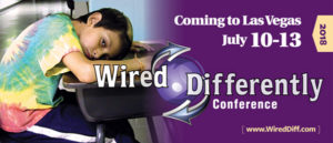 wired-differently-aspergers-autism-spectrum-odd-conference-educators