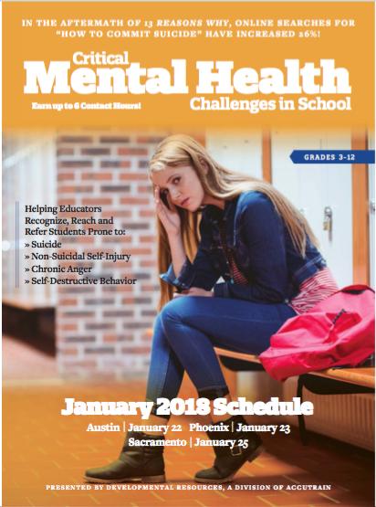 critical-mental-health-january-2018-brochure