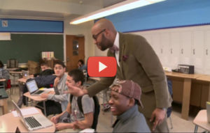 Urban Education: What's Wrong with the Status Quo? – Christopher Emdin