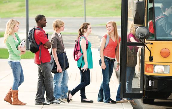 accutrain-safestart-school-safety-training-program