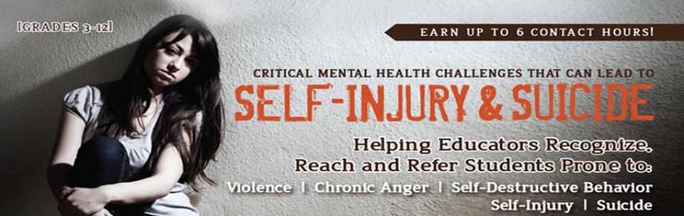 critical-mental-health-challenges-schools-public-seminar