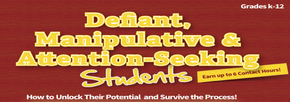 defiant-manipulative-students-public-seminar-accutrain