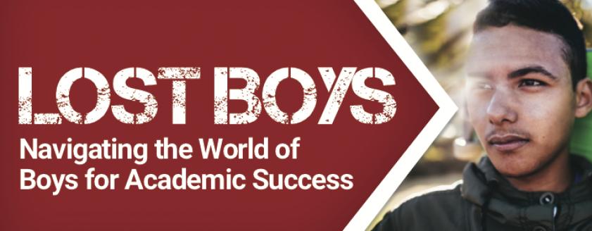 lost-boys-public-seminar-accutrain