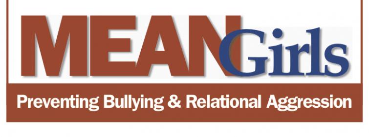mean-girls-public-seminar-accutrain