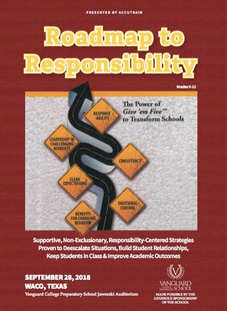 roadmap-to-responsibility-waco-texas
