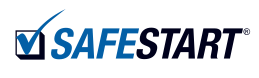 safestart-accutrain