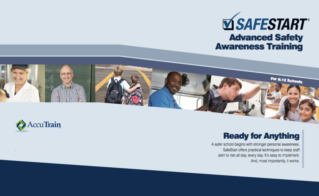 safestart-brochure-download