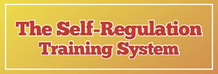 self-regulation-public-seminar-accutrain