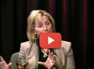 Dr. Ruby Payne on Leaving Poverty