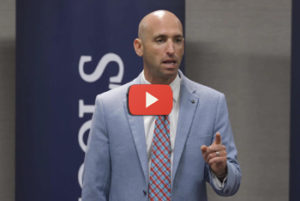 Ramping Up School Culture? Assess for Bad Rules: Brian Mendler