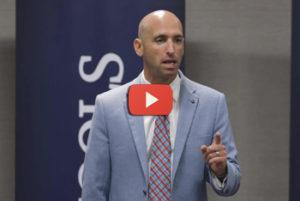 Ramping Up School Culture? Assess for Bad Rules: Brian Mendler
