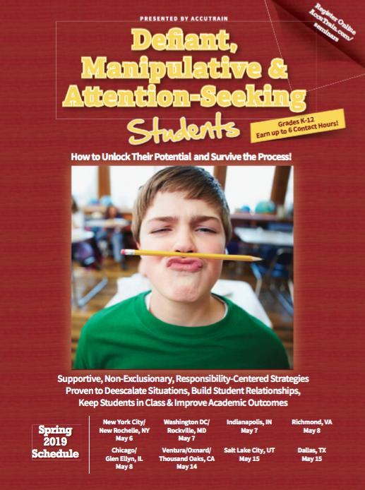 defiant-students-seminar-spring-2019-cover