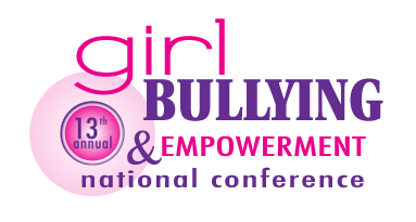 Girl Bullying & Empowerment Conference - AccuTrain™