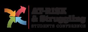 At-Risk & Struggling Students Conference