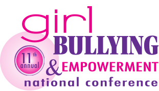 girl-bullying-empowerment-conference.png